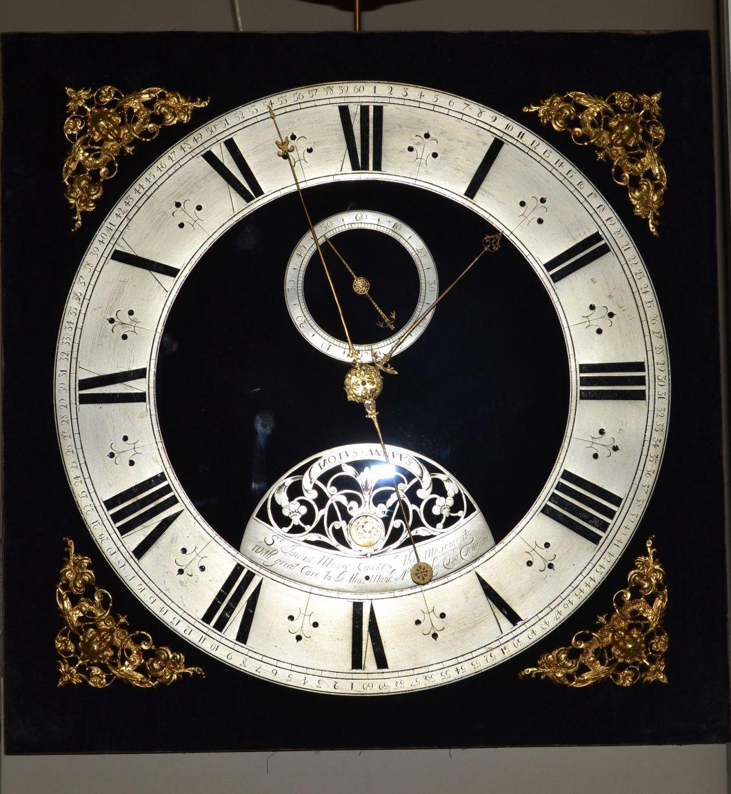 clockx.jpg
