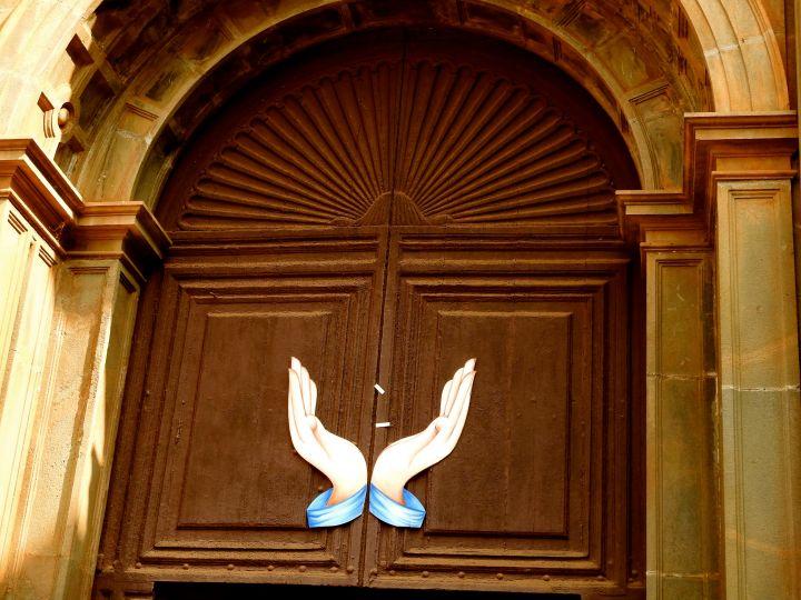 doorwayto