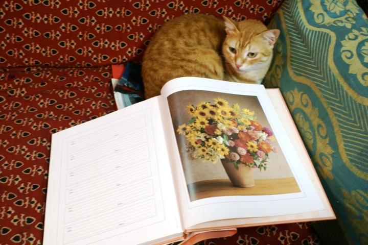 flowerbooksbore.JPG