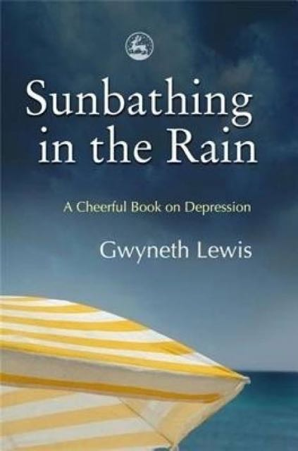 sunbathing-in-the-rain-a-cheerful-book-on-depression-original-imaefpwvrgztgyyb